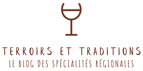 Terroirs et Traditions