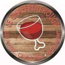 Le Chaperon Rouge à Marseille 6