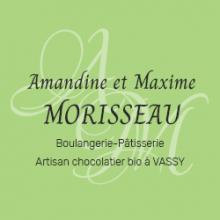 Boulangerie MORISSEAU