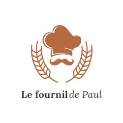 Le Fournil de Paul, Boulangerie à Tilly-sur-Seulles, Bucéels
