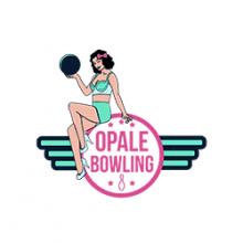 Restaurant au Portel : Opale Bowling