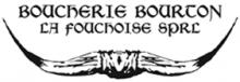 La Fouchoise, Boucherie traiteur à Arlon