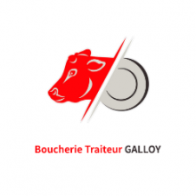 Boucherie GALLOY