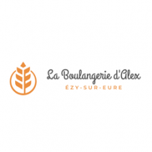 Boulangerie Alex