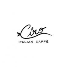 CIRO ITALIAN CAFFE
