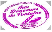 Aux douceurs de Fontaine, boulangerie pâtisserie à Fontaine-le-Bourg