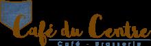 Café du Centre, café brasserie à Pavilly