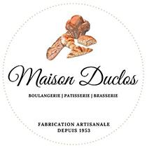 Maison Duclos