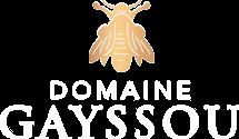 Domaine viticole GAYSSOU à Broze près de Gaillac