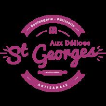 Aux délices Saint Georges