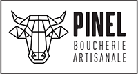 Boucherie PINEL