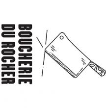 Boucherie DU ROCHER