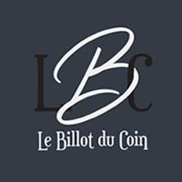 Le Billot du Coin