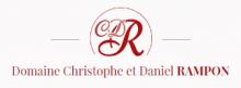 Viticulteur à Mâcon (Villié-Morgon) – Domaine Christophe et Daniel Rampon