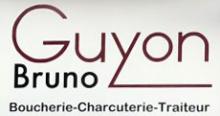 Boucherie charcuterie BG Traiteur située à Saint-Sébastien-sur-Loire