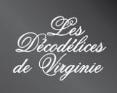 les décodélices de virginie, épicerie à Bernay